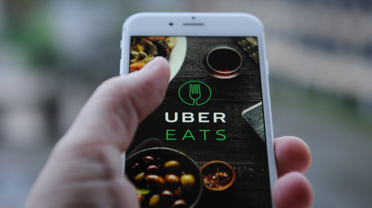 uber-eats-getty-images