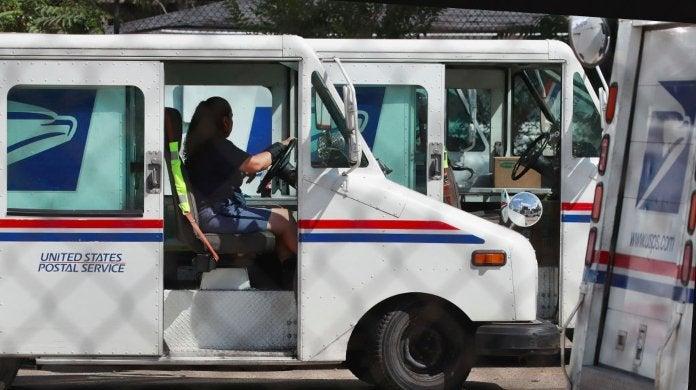 united-states-postal-service-usps