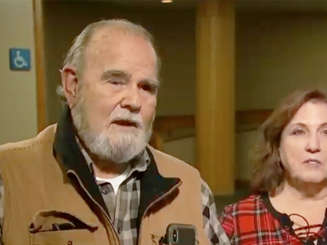 Lori Vallow: Grandfather of Cult Mom's Missing Children Pleads With Stepfather Chad Daybell to Do Some 'Soul-Searching'