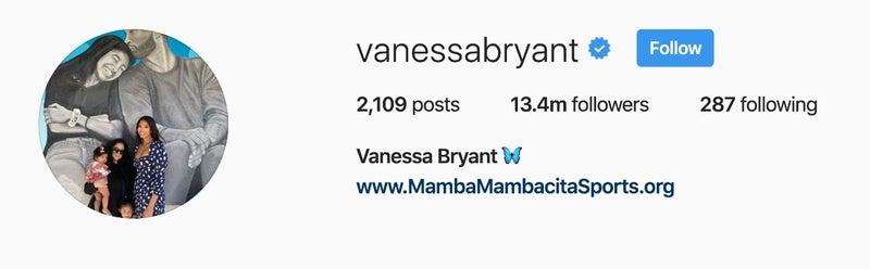vanessa-bryant-new-instagram-profile-photo-kobe-gianna-family