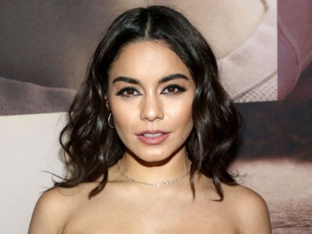 Vanessa Hudgens Totally Dismisses Coronavirus Threat, Calls Deaths 'Inevitable' in Controversial Video