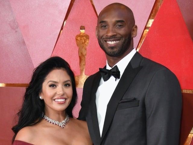 Kobe Bryant's Widow Vanessa 'Devastated' Over LA County Sheriff's Department Allegedly Sharing Crash Scene Photos