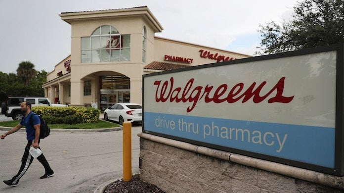 walgreens-florida-getty