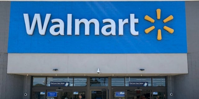 walmart-getty-images