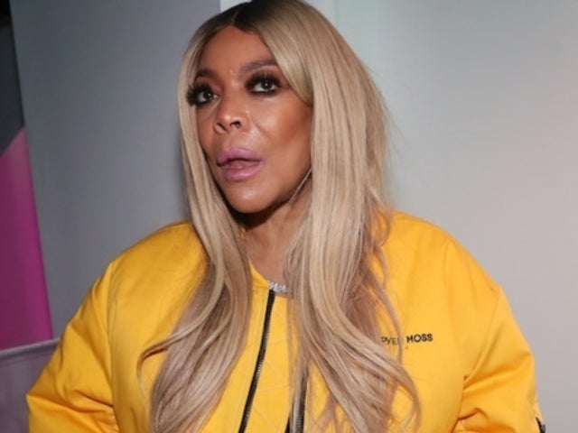 Wendy Williams Slams Ashley Graham for Changing Baby's Diaper in Public