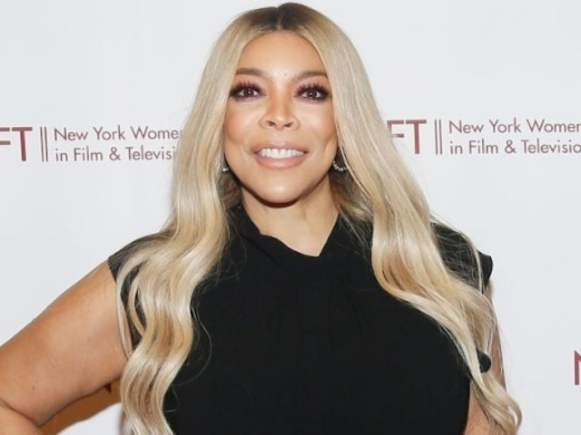 'The Wendy Williams Show' Shuts Down Indefinitely Due to Coronavirus Concerns