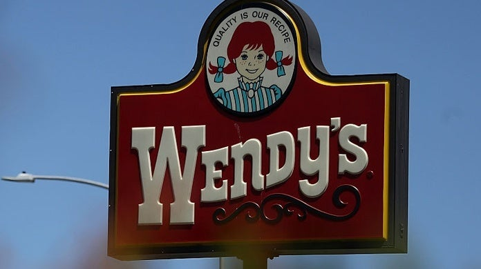 wendys-getty