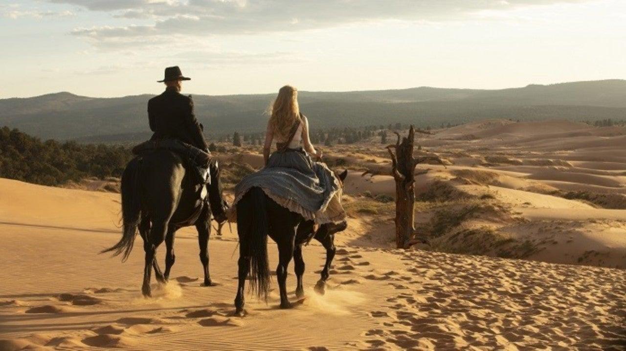 'Westworld' Season 4 Adds Star of Just-Canceled FOX Show to Cast.jpg