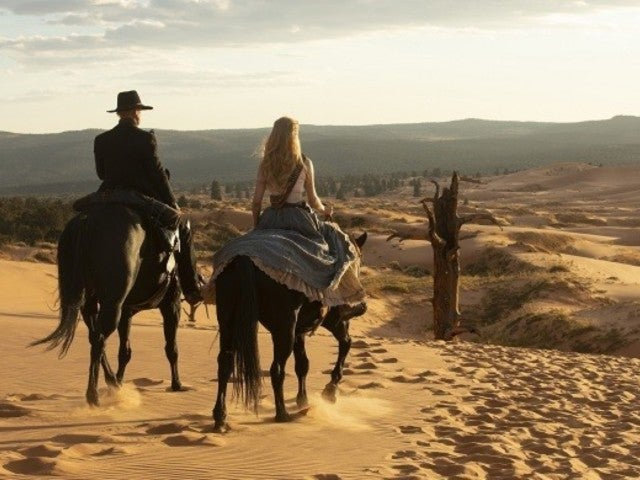 'Westworld' Season 3 Premiere: How to Watch, What Time and What Channel