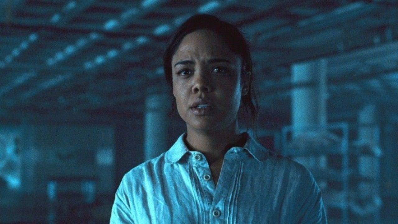 HBO Halts Production of Major Series After Positive COVID-19 Test.jpg