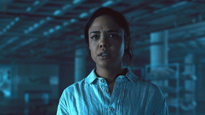 westworld-tessa-thompson-hbo