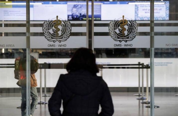 world-health-organization-getty