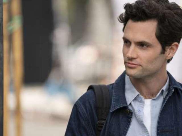 Netflix's 'You': When Will Season 3 Premiere?