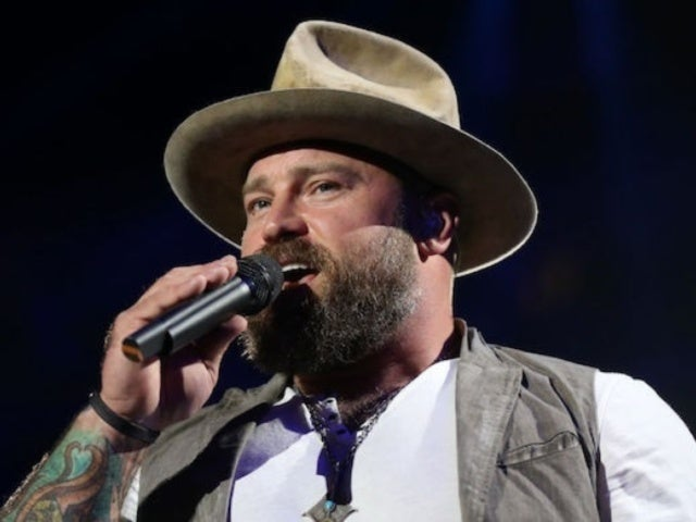 Zac Brown Lays off 90 Percent of Crew After Postponing Spring Tour Amid Coronavirus