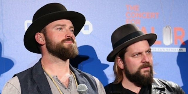 zac-brown-coy-bowles