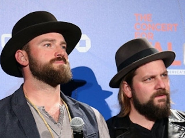Zac Brown Band's Coy Bowles to Release Children's Album to Help Cope With Coronavirus