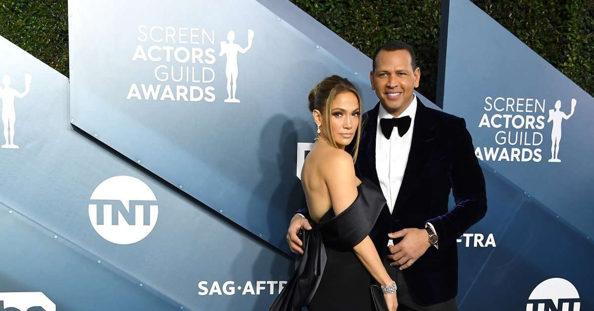 Alex Rodriguez Jennifer Lopez buy New York Mets