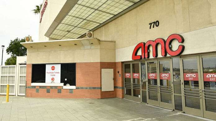 AMC-Movies