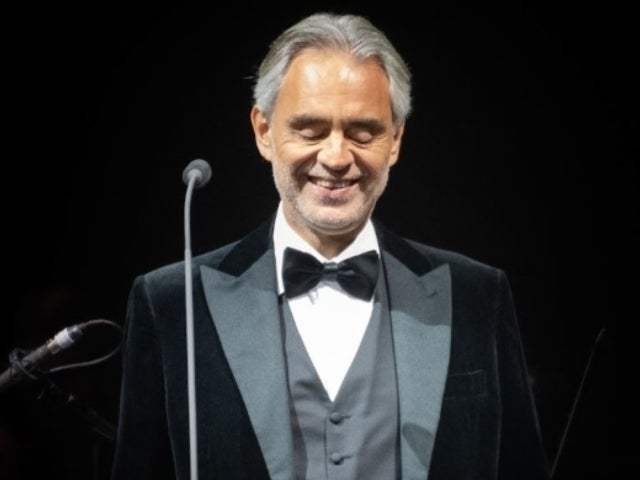 Andrea Bocelli's 'Music for Hope' Easter Concert: Fans Blown Away By Singer's 'Amazing Grace' Rendition