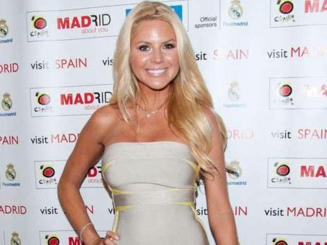 Playboy Playmate Ashley Mattingly's Cause of Death Revealed
