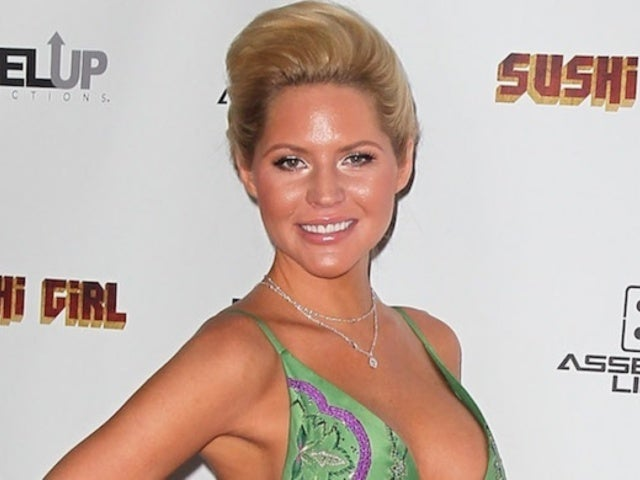 Ashley Mattingly, Former Playmate, Dies by Suicide at 33