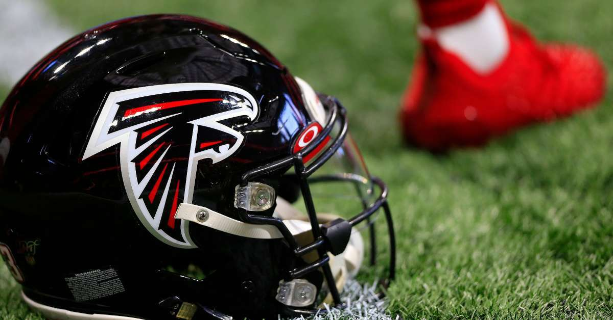 Atlanta Falcons new uniforms fans chime in