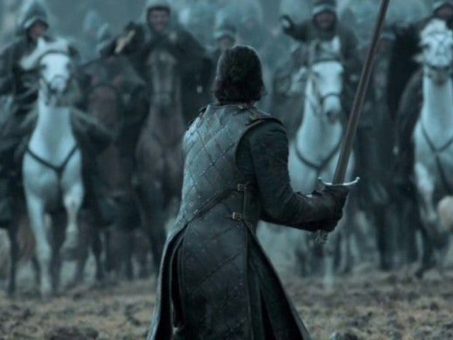 'Game of Thrones' Game: Saga Continues in These Apps, Video Games and Board Games
