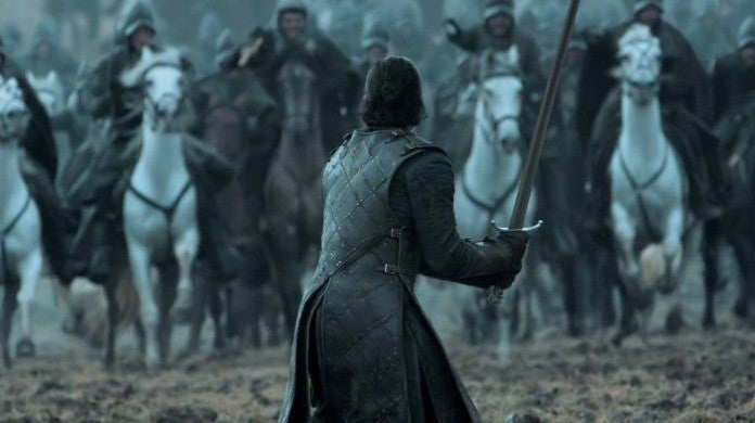 battle-bastards-game-of-thrones-hbo