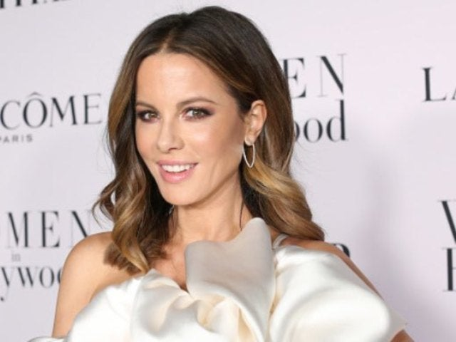 Kate Beckinsale Fires Back at Troll Who Mocked Her Age Difference With Goody Grace