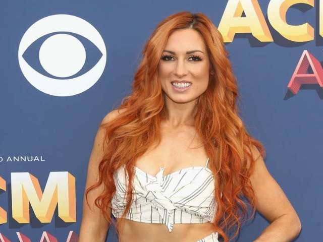 WWE: Becky Lynch to Appear on Showtime's 'Billions'