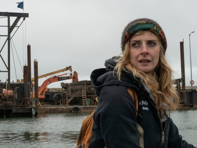 'Bering Sea Gold' Returns With Most Dangerous and Unpredictable Season Yet, Catch an Exclusive Sneak Peek