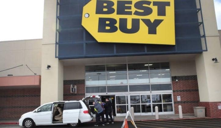 best-buy-getty