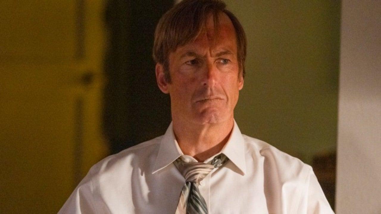 Bob Odenkirk Action-Thriller 'Nobody' Gets Earlier Release Date.jpg