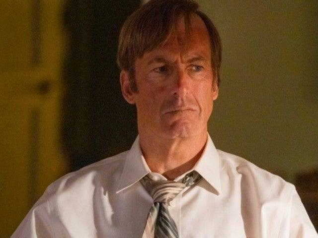 Bob Odenkirk Action-Thriller 'Nobody' Gets Earlier Release Date