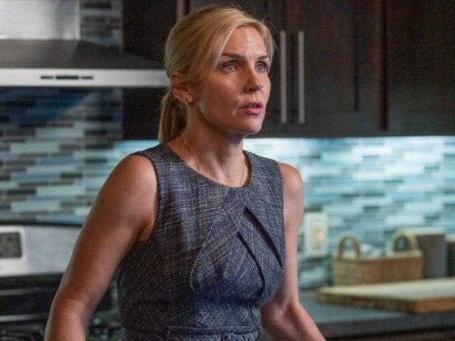 'Better Call Saul' Fans Rally Behind Kim Wexler After a Relentless Episode