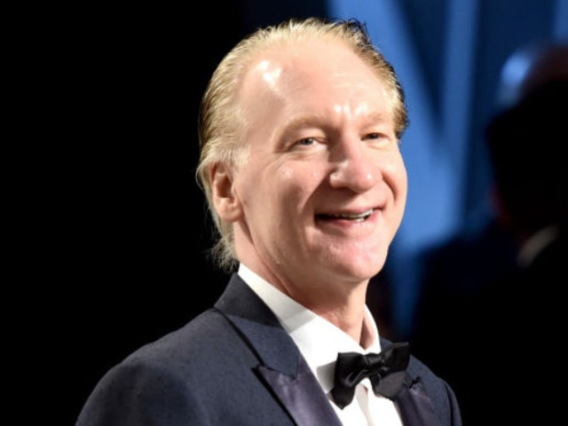 Bill Maher Divides People After Defending Use of 'Chinese Virus' to Define Coronavirus Pandemic