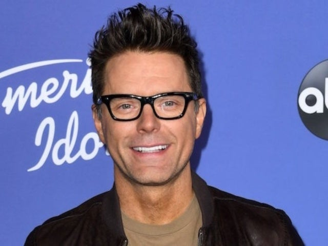 Bobby Bones Reveals Why There Hasn't Been a Decision on Him Returning to 'American Idol'