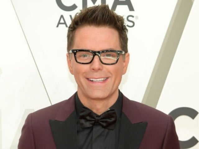 Bobby Bones Premieres 'Super Easy Trivia' Online Game Show