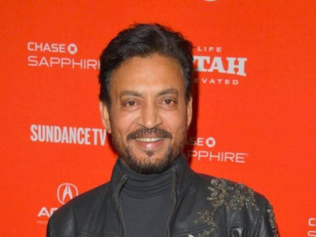 Irrfan Khan Fans, Bollywood Stars Devastated After 'Slumdog Millionaire', 'Jurassic World' Actor Dies at 53