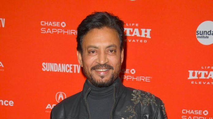 bollywood-actor-irrfan-khan