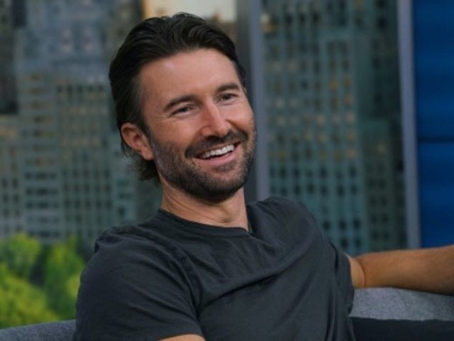 Brandon Jenner Says He Saw Caitlyn Jenner No More Than 6 Times Between Ages 8-25 After She Married Kris Jenner