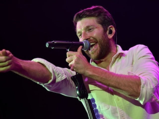 Brett Eldredge Announces First New Single in Almost 2 Years