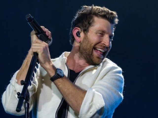 Brett Eldredge Drops New Single 'Gabrielle,' 2 Additional Songs From Upcoming Album