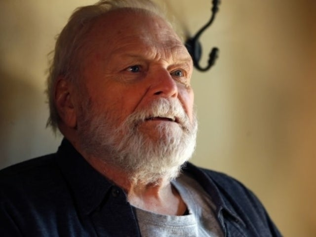 Brian Dennehy Dead: What Was the Actor's Last Role?