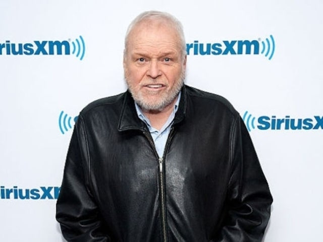 Brian Dennehy Mourned by Former Co-Star Russell Crowe: 'He Was Good Company'