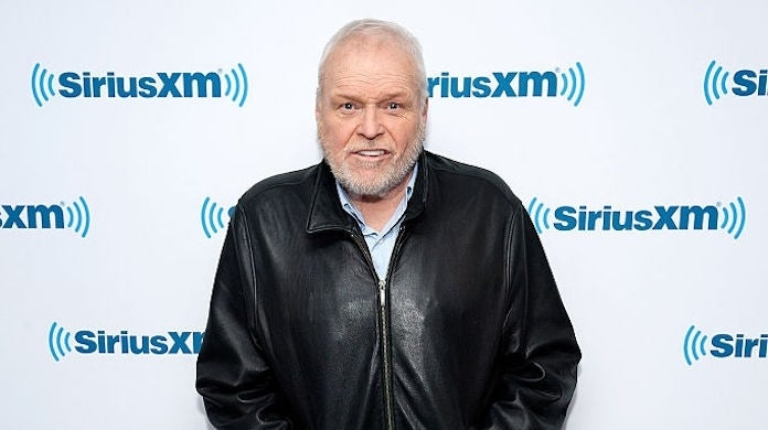 brian-dennehy_getty-D Dipasupil : Contributor