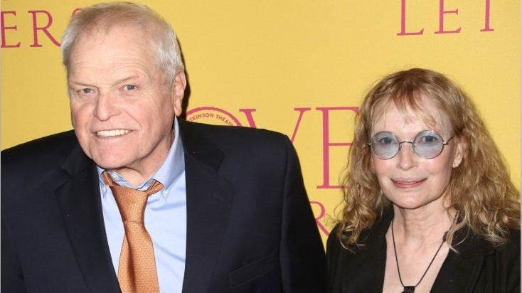 brian-dennehy-mia-farrow-getty
