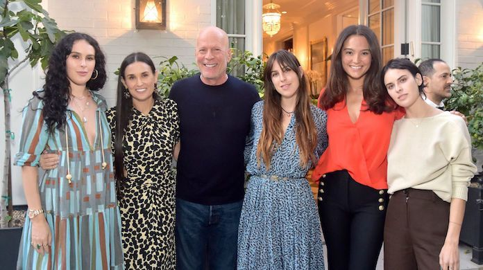 bruce-willis-demi-moore-getty