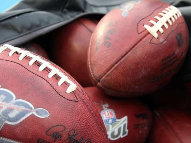 NFL Agent Buddy Baker Reveals Both Parents Died of Coronavirus, Shares PSA to Stay Home