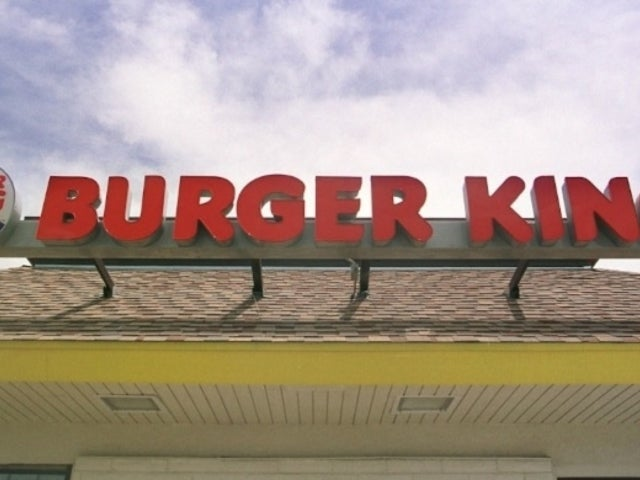 Burger King Offering Free Whoppers for Students Who Can Solve Questions Amid Coronavirus School Shutdowns